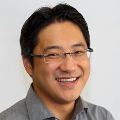 Jack Kang.jpg